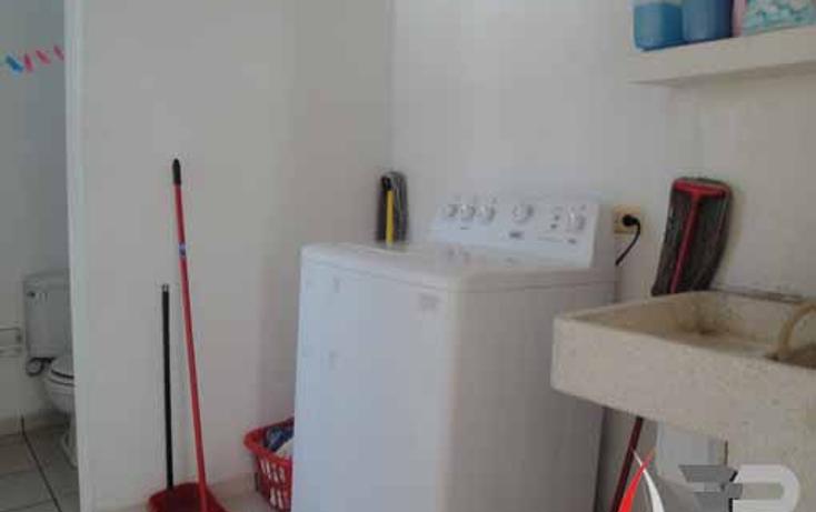 Foto de casa en renta en  , bonanza, culiacán, sinaloa, 1397675 No. 07