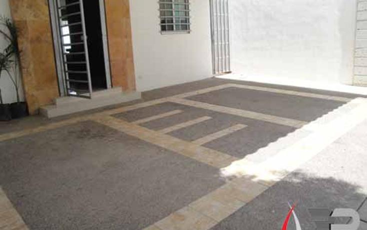 Foto de casa en renta en  , bonanza, culiacán, sinaloa, 1397675 No. 09