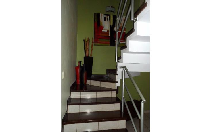 Foto de casa en renta en  , bonanza, culiacán, sinaloa, 1917190 No. 05