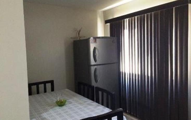 Foto de casa en venta en  , bonanza, culiacán, sinaloa, 2016872 No. 04