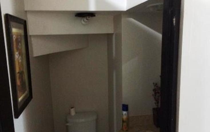 Foto de casa en venta en  , bonanza, culiacán, sinaloa, 2016872 No. 08