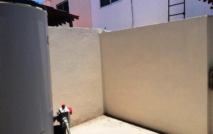 Foto de casa en venta en  , bonanza, culiacán, sinaloa, 2016872 No. 11