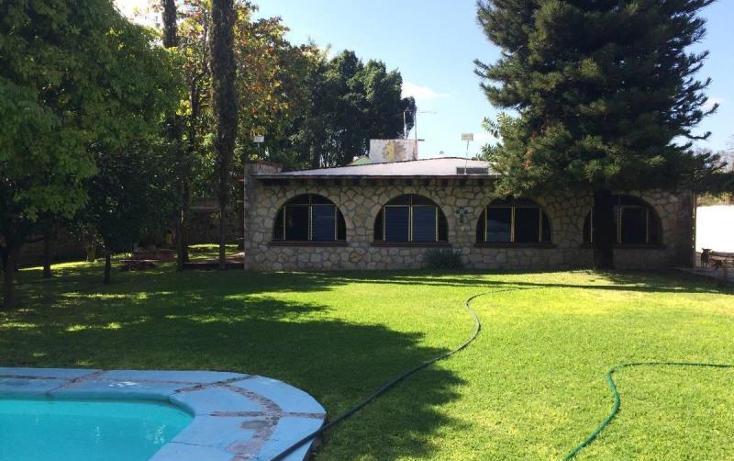 Foto de casa en venta en  , bonanza, jojutla, morelos, 1838198 No. 02