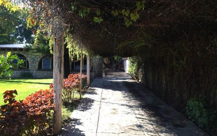 Foto de casa en venta en  , bonanza, jojutla, morelos, 1838198 No. 03