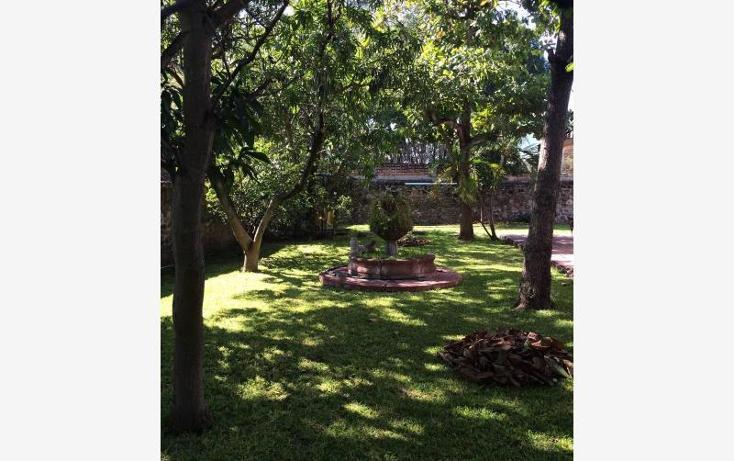 Foto de casa en venta en  , bonanza, jojutla, morelos, 1838198 No. 04