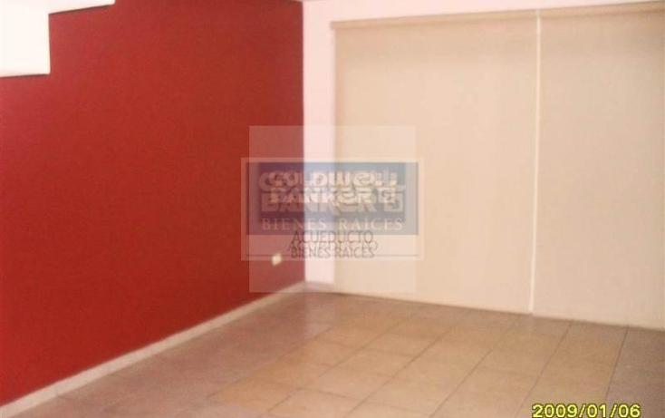 Foto de casa en venta en  , bonanza residencial, tlajomulco de zúñiga, jalisco, 1844436 No. 03