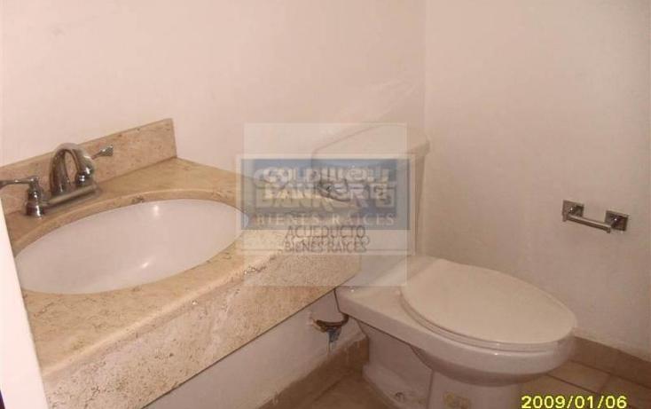Foto de casa en venta en  , bonanza residencial, tlajomulco de zúñiga, jalisco, 1844436 No. 07