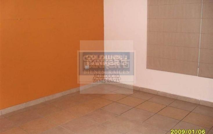 Foto de casa en venta en  , bonanza residencial, tlajomulco de zúñiga, jalisco, 1844436 No. 09