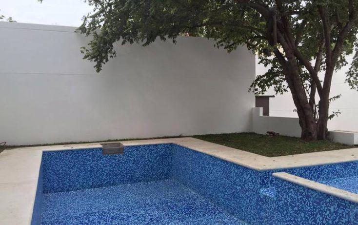 Foto de casa en renta en, bonanzas, carmen, campeche, 1861722 no 08