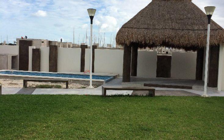 Foto de casa en renta en, bonanzas, carmen, campeche, 1861734 no 05