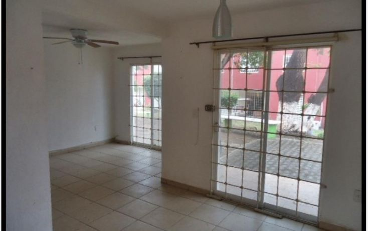 Foto de casa en venta en bonaterra 23, mata de pita, veracruz, veracruz, 1647408 no 04