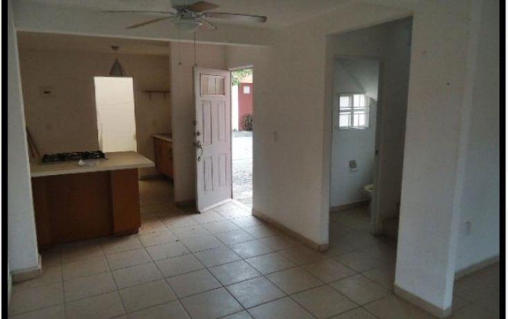 Foto de casa en venta en bonaterra 23, mata de pita, veracruz, veracruz, 1647408 no 05
