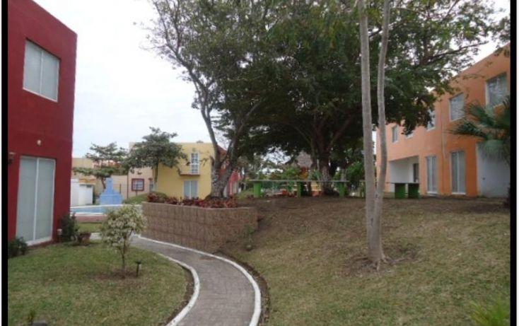 Foto de casa en venta en bonaterra 23, mata de pita, veracruz, veracruz, 1647408 no 10