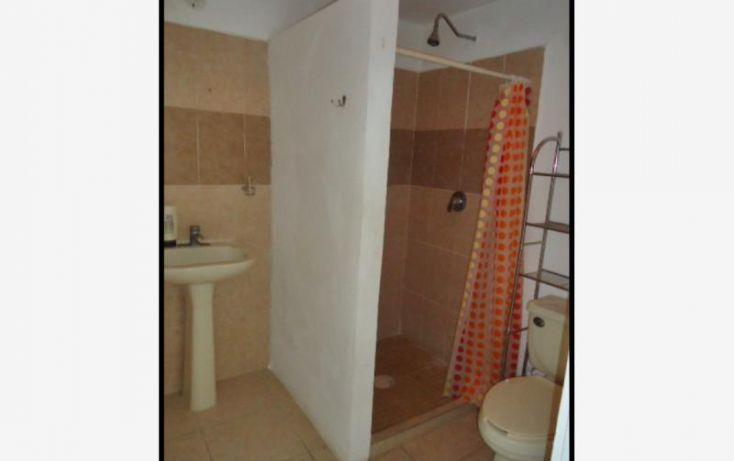 Foto de casa en venta en bonaterra 23, mata de pita, veracruz, veracruz, 1647408 no 11