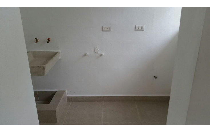Foto de casa en renta en  , bonaterra, apodaca, nuevo le?n, 1941889 No. 07