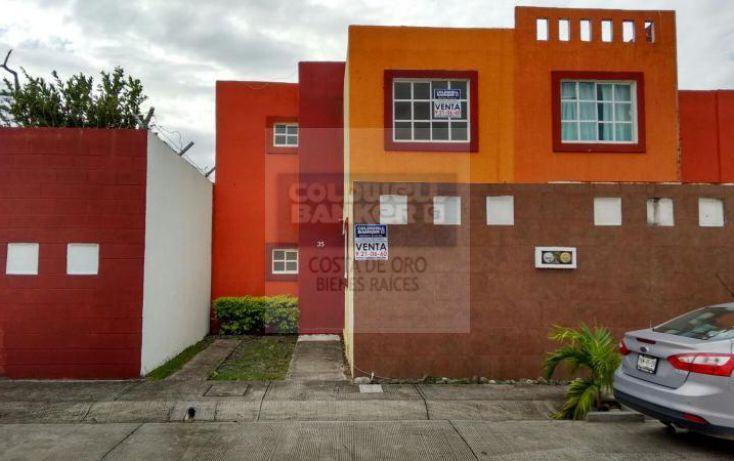 Foto de casa en venta en bonaterra, bonaterra, veracruz, veracruz, 1513157 no 02