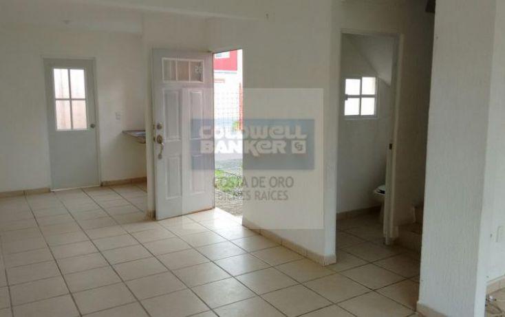 Foto de casa en venta en bonaterra, bonaterra, veracruz, veracruz, 1513157 no 03