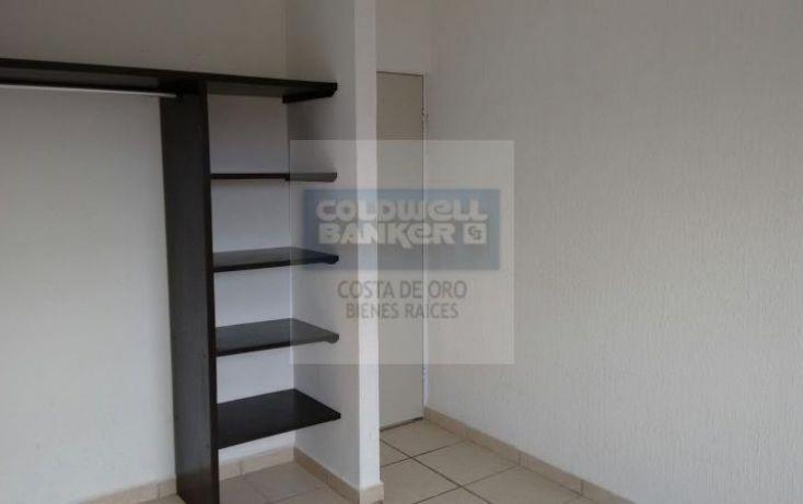 Foto de casa en venta en bonaterra, bonaterra, veracruz, veracruz, 1513157 no 04