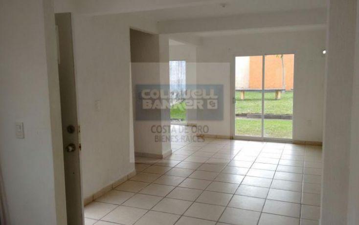 Foto de casa en venta en bonaterra, bonaterra, veracruz, veracruz, 1513157 no 05