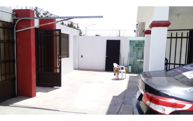Foto de casa en venta en  , bonaterra, culiac?n, sinaloa, 1874030 No. 05