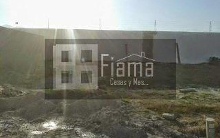 Foto de terreno habitacional en venta en  , bonaterra, tepic, nayarit, 1040219 No. 03