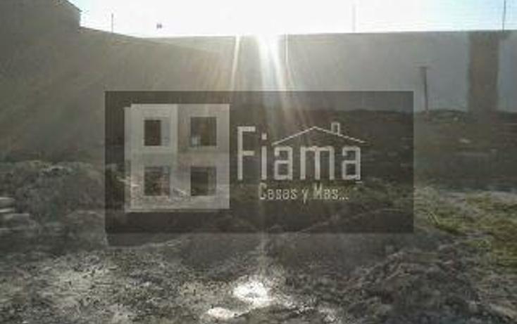 Foto de terreno habitacional en venta en  , bonaterra, tepic, nayarit, 1040219 No. 05