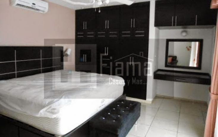 Foto de casa en venta en, bonaterra, tepic, nayarit, 1092077 no 02