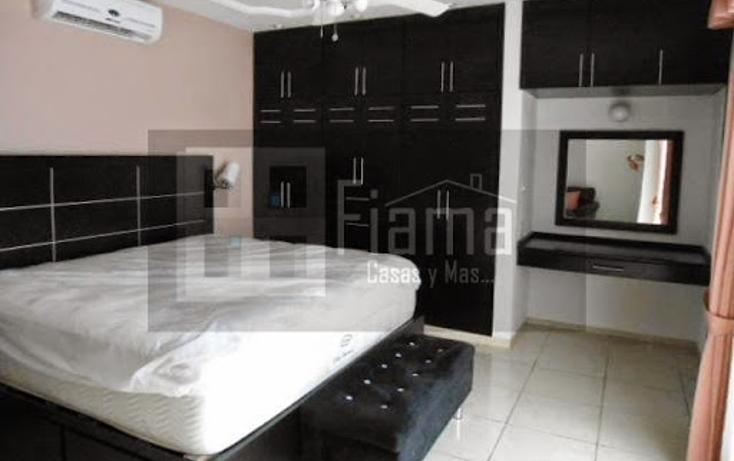 Foto de casa en venta en  , bonaterra, tepic, nayarit, 1092077 No. 02