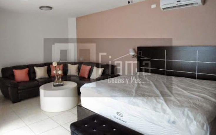 Foto de casa en venta en, bonaterra, tepic, nayarit, 1092077 no 03