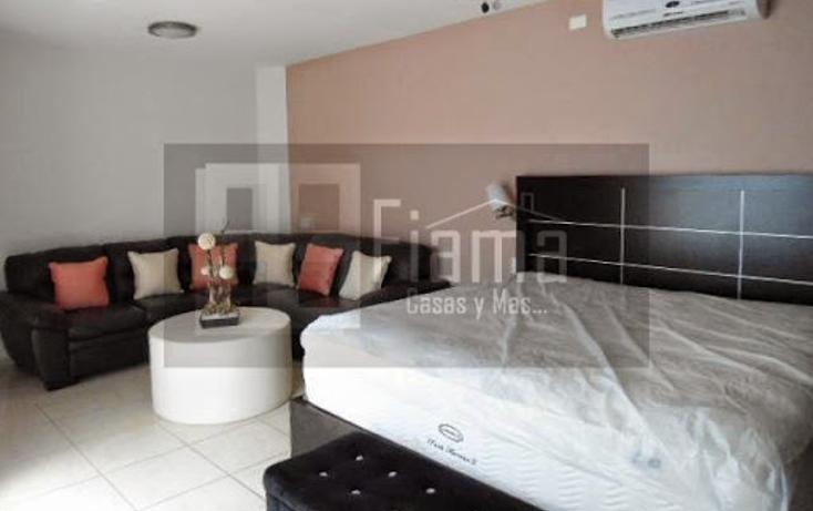Foto de casa en venta en  , bonaterra, tepic, nayarit, 1092077 No. 03