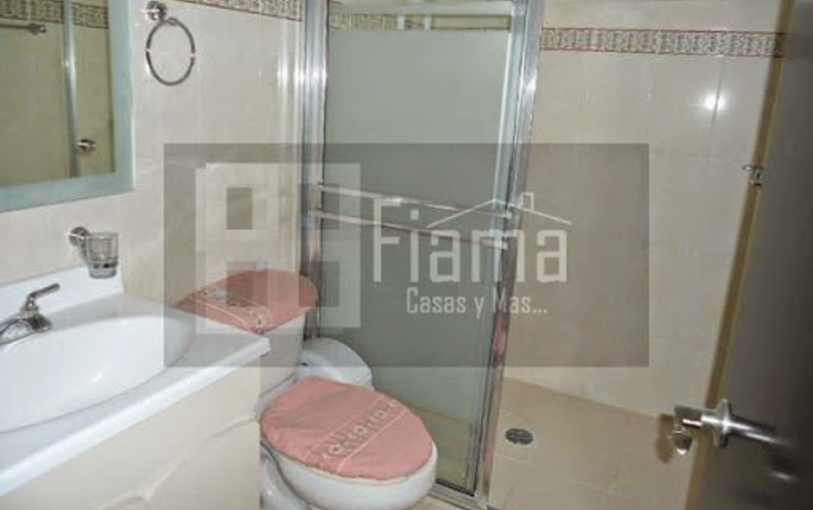 Foto de casa en venta en  , bonaterra, tepic, nayarit, 1092077 No. 04