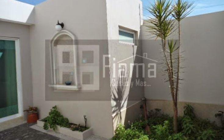 Foto de casa en venta en, bonaterra, tepic, nayarit, 1092077 no 05