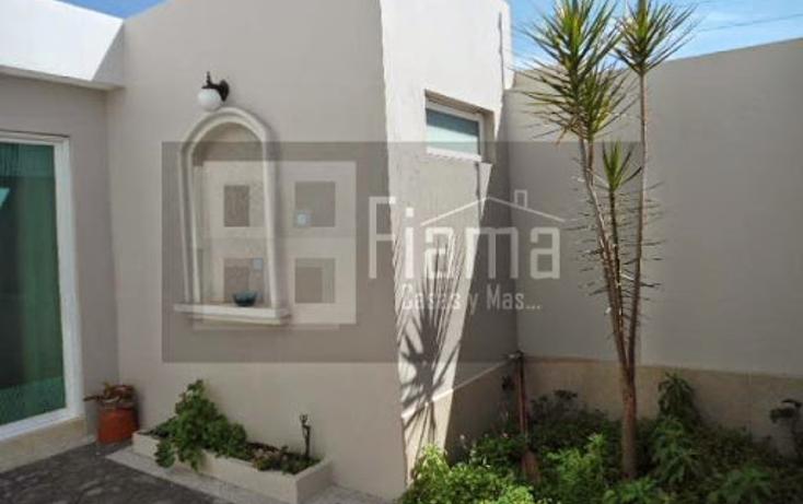 Foto de casa en venta en  , bonaterra, tepic, nayarit, 1092077 No. 05