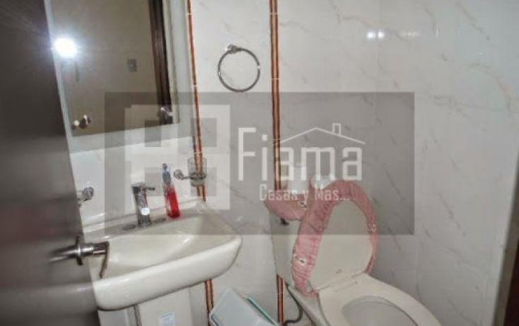 Foto de casa en venta en, bonaterra, tepic, nayarit, 1092077 no 07