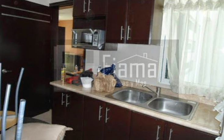 Foto de casa en venta en, bonaterra, tepic, nayarit, 1092077 no 09