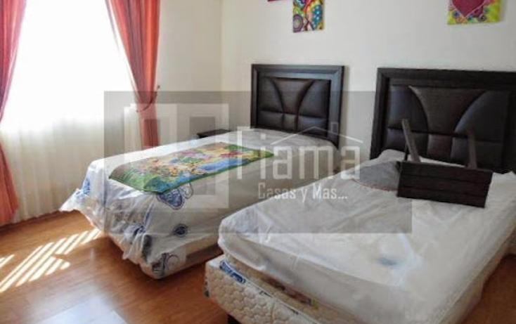 Foto de casa en venta en  , bonaterra, tepic, nayarit, 1092077 No. 10