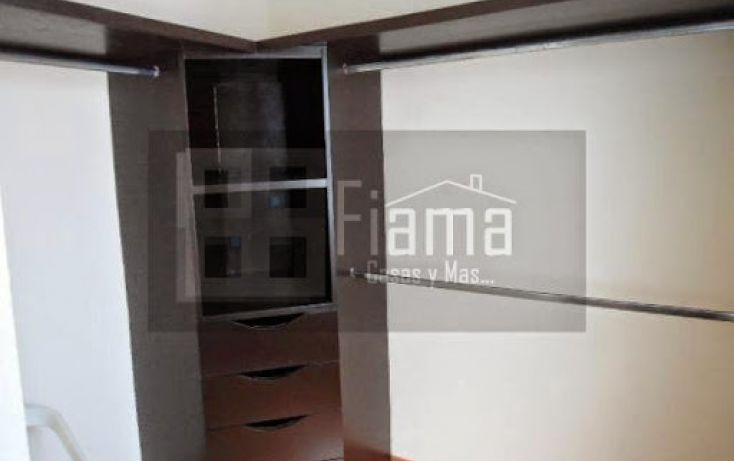 Foto de casa en venta en, bonaterra, tepic, nayarit, 1092077 no 11