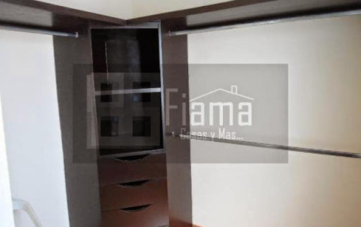 Foto de casa en venta en  , bonaterra, tepic, nayarit, 1092077 No. 11