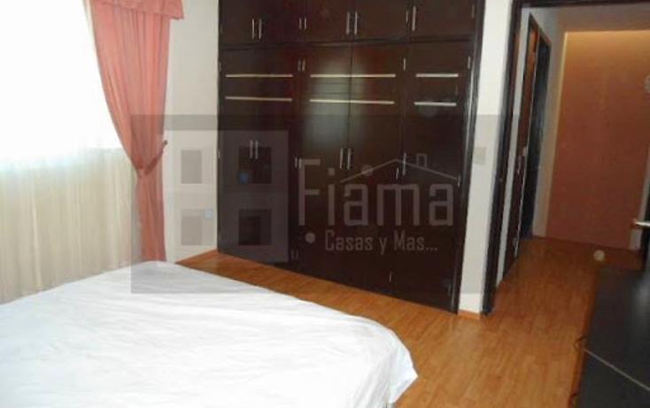 Foto de casa en venta en  , bonaterra, tepic, nayarit, 1092077 No. 12