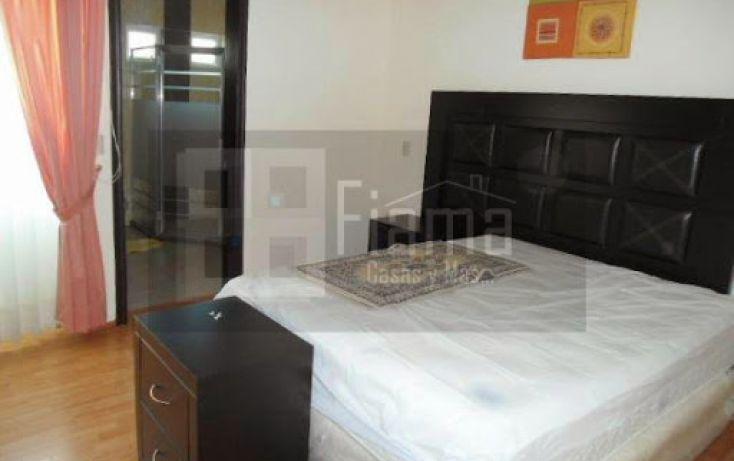 Foto de casa en venta en, bonaterra, tepic, nayarit, 1092077 no 13