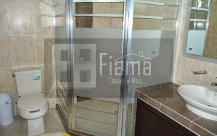 Foto de casa en venta en, bonaterra, tepic, nayarit, 1092077 no 14