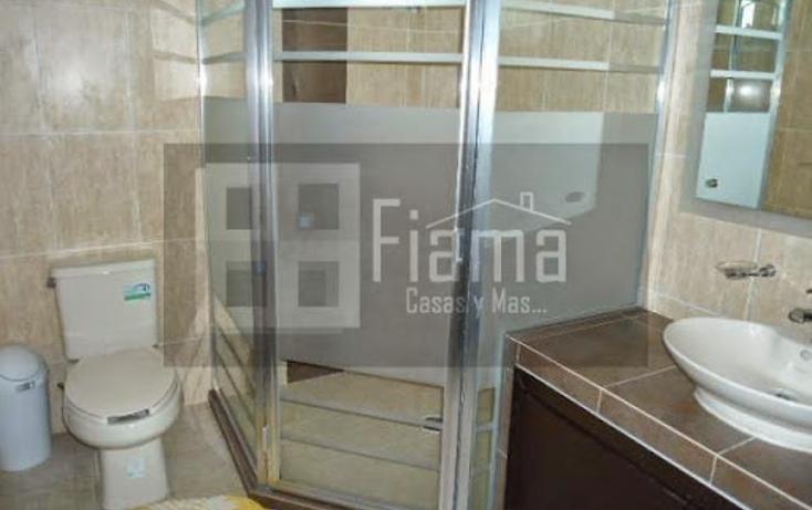 Foto de casa en venta en  , bonaterra, tepic, nayarit, 1092077 No. 14