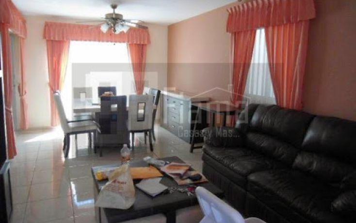 Foto de casa en venta en, bonaterra, tepic, nayarit, 1092077 no 15