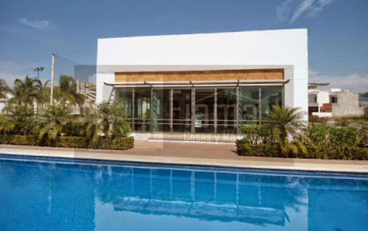 Foto de casa en venta en  , bonaterra, tepic, nayarit, 1092077 No. 16