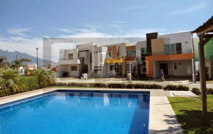 Foto de casa en venta en  , bonaterra, tepic, nayarit, 1092077 No. 18