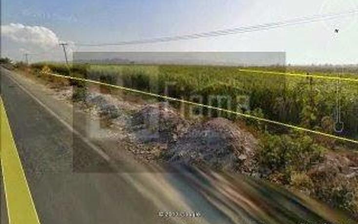 Foto de terreno habitacional en venta en  , bonaterra, tepic, nayarit, 1128515 No. 05