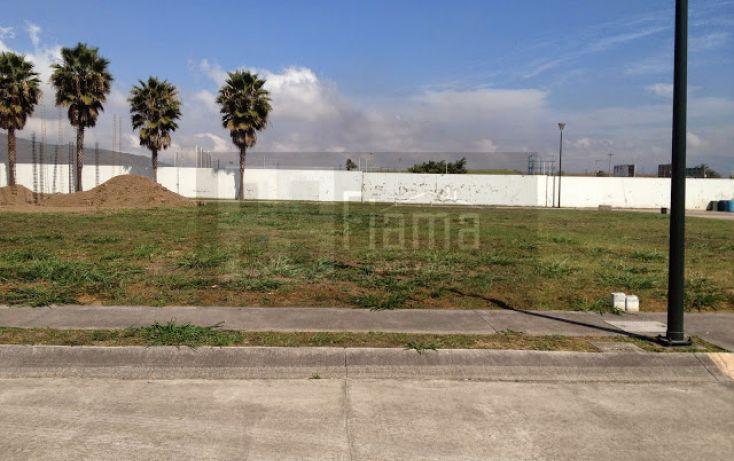 Foto de terreno habitacional en venta en, bonaterra, tepic, nayarit, 1362835 no 05