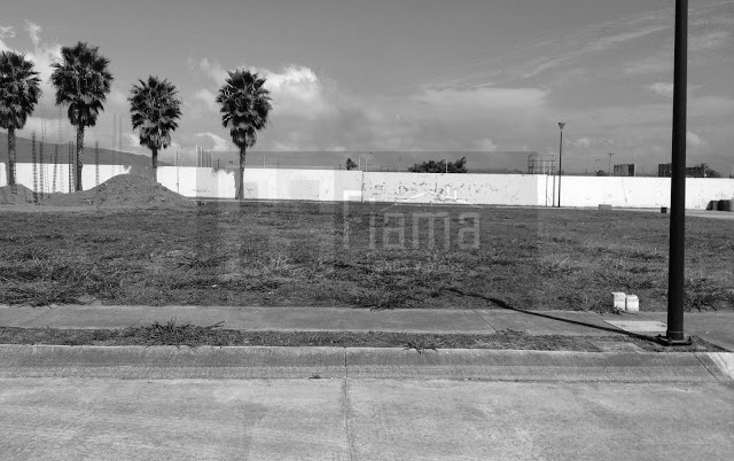 Foto de terreno habitacional en venta en  , bonaterra, tepic, nayarit, 1362835 No. 05
