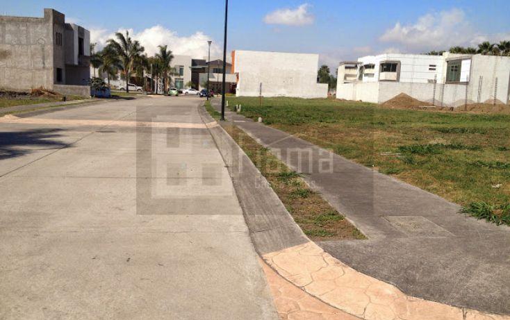 Foto de terreno habitacional en venta en, bonaterra, tepic, nayarit, 1362835 no 07