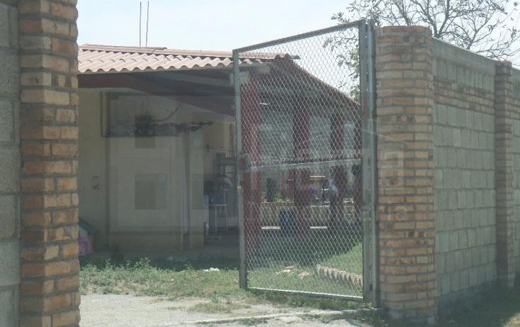 Foto de rancho en venta en  , bonaterra, tepic, nayarit, 1503485 No. 04